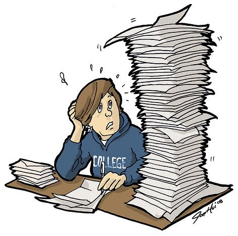 Colleges that require essays for admission in florida